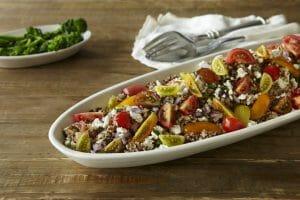 Wild Wonders® Quinoa Salad